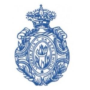 logo RAE 2